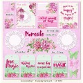 dwustronny-papier-do-scrapbookingu-everyday-spring-04a.jpg