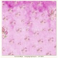 dwustronny-papier-do-scrapbookingu-everyday-spring-03b.jpg