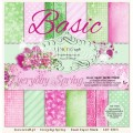 bloczek-papierow-bazowych-do-scrapbookingu-everyday-spring.jpg