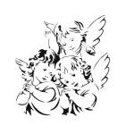 Aniołki 034_057