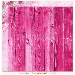 dwustronny-papier-do-scrapbookingu-everyday-spring-05.jpg
