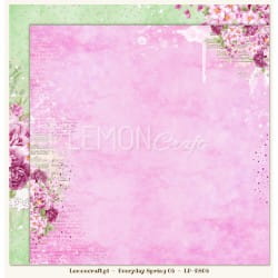 dwustronny-papier-do-scrapbookingu-everyday-spring-06.jpg