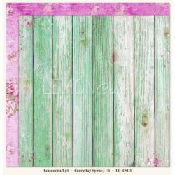 dwustronny-papier-do-scrapbookingu-everyday-spring-03.jpg