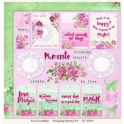 dwustronny-papier-do-scrapbookingu-everyday-spring-04.jpg