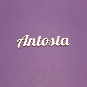 antosia.png